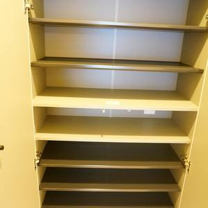 秀和第2築地レジデンス(9階,)のお部屋の玄関