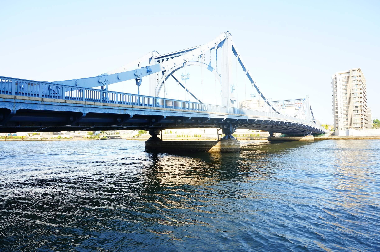 リバーシティ日本橋(6階,5498万円)1枚目