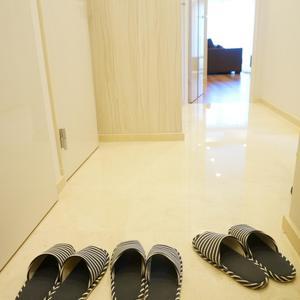 ライオンズヴィアーレ幡ヶ谷(4階,)のお部屋の廊下