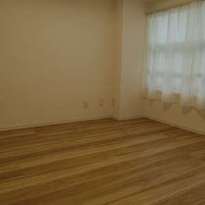 東中野フレンドマンション(7階,)の洋室(2)
