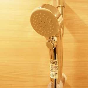 サンビューハイツ渋谷(6階,7380万円)の浴室・お風呂