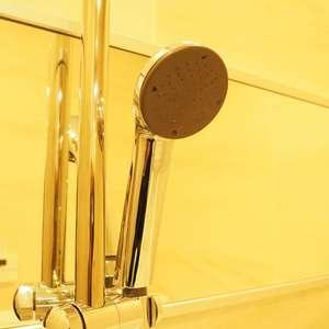 サンビューハイツ渋谷(2階,6280万円)の浴室・お風呂