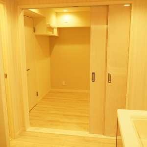サンビューハイツ渋谷(2階,)の洋室(2)
