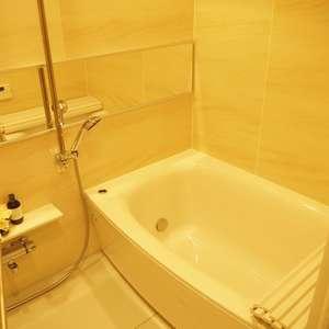 サンビューハイツ渋谷(2階,)の浴室・お風呂