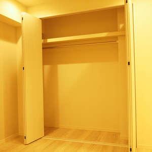 サンビューハイツ渋谷(2階,)の洋室(3)