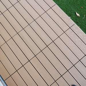 サンビューハイツ渋谷(2階,)のバルコニー