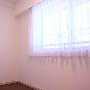 ブランズ文京本駒込(13階,)の洋室(2)