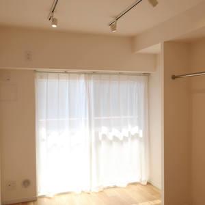 ライオンズマンション錦糸町第5(4階,)の洋室(2)
