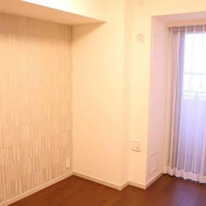 ブランズ文京本駒込(13階,)の洋室(3)