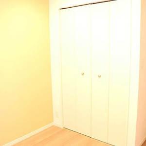 ライオンズマンション駒込第2(3階,)の洋室(2)