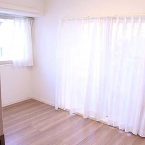 ライオンズマンション駒込第2(3階,)の洋室