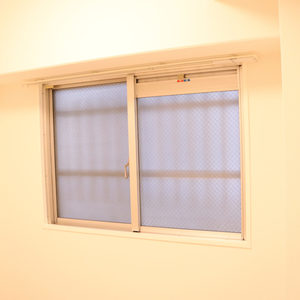 朝日白山マンション(3階,)の洋室(3)