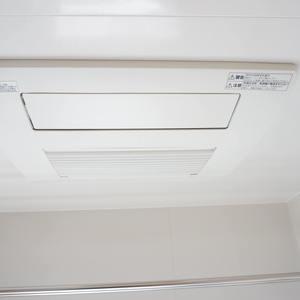 ラシュレ池袋椎名町(12階,)の浴室・お風呂