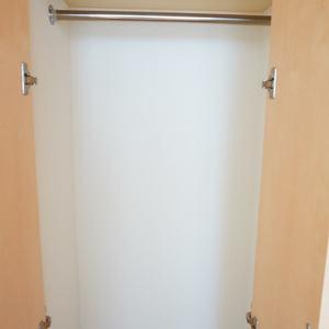 ラシュレ池袋椎名町(12階,)の洋室(2)