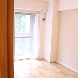 トーア駒込マンション(3階,)の洋室(2)
