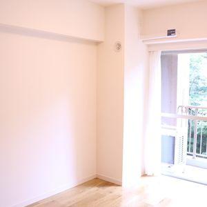 トーア駒込マンション(3階,)の洋室