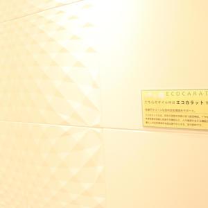 トーア駒込マンション(3階,)の居間(リビング・ダイニング・キッチン)