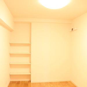 トーア駒込マンション(3階,)の洋室(3)