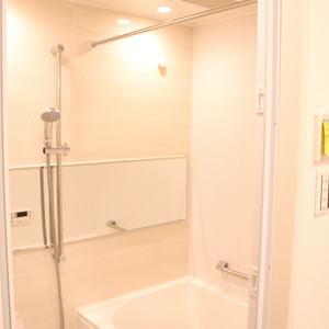 トーア駒込マンション(3階,)の浴室・お風呂
