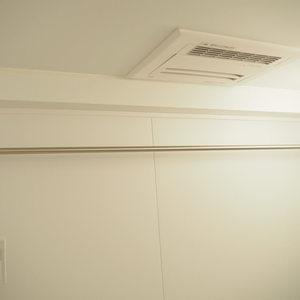 シャトー青山第3(7階,)の浴室・お風呂