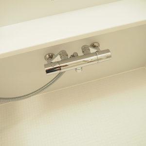 シャトー青山第3(7階,5990万円)の浴室・お風呂
