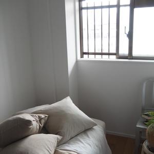 シャトー青山第3(7階,5990万円)の洋室