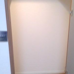 椎名町マンション(3階,3490万円)の洋室(3)