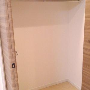 椎名町マンション(3階,3299万円)の洋室