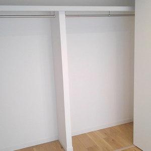 豊島ハイツ(10階,)の洋室(2)