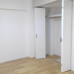 豊島ハイツ(10階,)の洋室