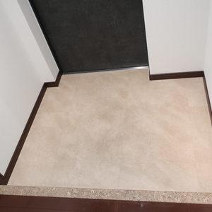 メインステージ両国(2階,3588万円)のお部屋の玄関