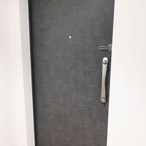 メインステージ両国(2階,3690万円)のお部屋の玄関