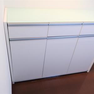 メインステージ両国(2階,3588万円)のキッチン