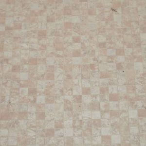 信濃町ハイム(8階,4130万円)の化粧室・脱衣所・洗面室