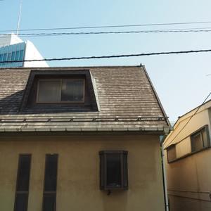 マンション信濃苑(2階,)のお部屋からの眺望