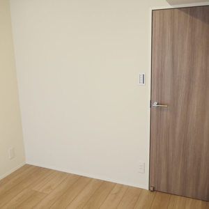 新宿内藤町ハウス(7階,)の洋室(2)