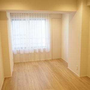 新宿内藤町ハウス(7階,)の洋室