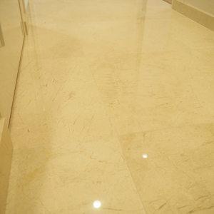 ベラビスタ信濃町(4階,3980万円)のお部屋の廊下
