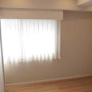 ベラビスタ信濃町(4階,)の洋室(2)