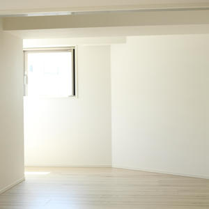 セジョリ駒込(7階,3980万円)の洋室