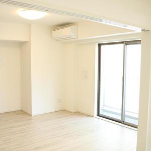 セジョリ駒込(7階,3980万円)の居間(リビング・ダイニング・キッチン)