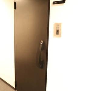 セジョリ駒込(7階,3980万円)のお部屋の玄関