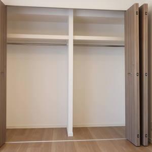ムサシノコート浅草橋(10階,3599万円)の洋室