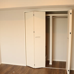 藤和白山コープ(4階,4580万円)の洋室(2)