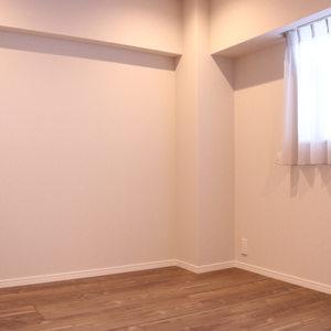 藤和白山コープ(4階,)の洋室
