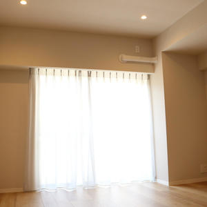 藤和白山コープ(2階,)の洋室(2)