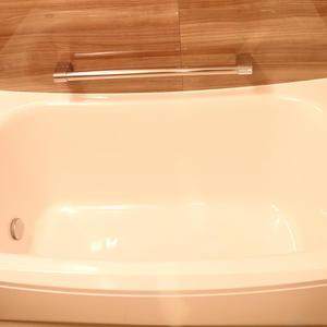 藤和白山コープ(2階,)の浴室・お風呂