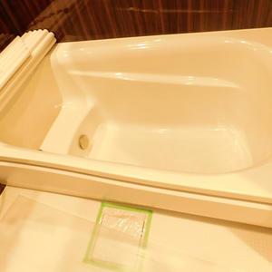 目白ハイビル(4階,)の浴室・お風呂