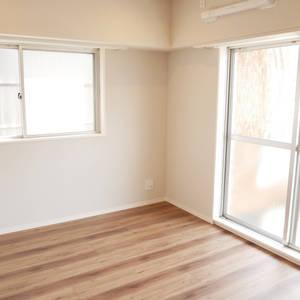 錦糸町第2ローヤルコーポ(3階,)の洋室(2)