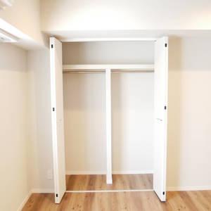 錦糸町第2ローヤルコーポ(3階,)の洋室
